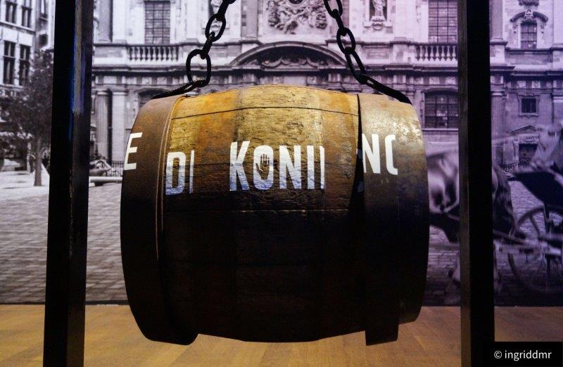 city brewery