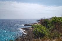Three Cities Malta Rolling Geeks