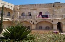 Three Cities Tour Malta Rolling Geeks