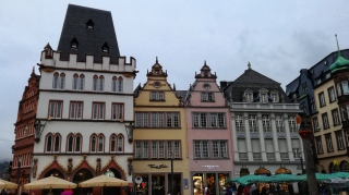 Trier Germany