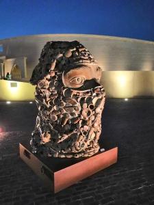Katara Doha