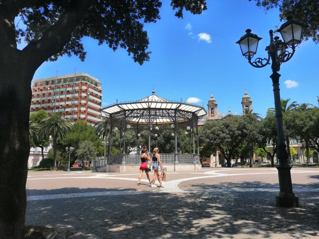 Taranto Puglia
